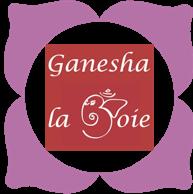 Ganesha La Joie